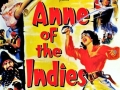 anne-of-the-indies-4