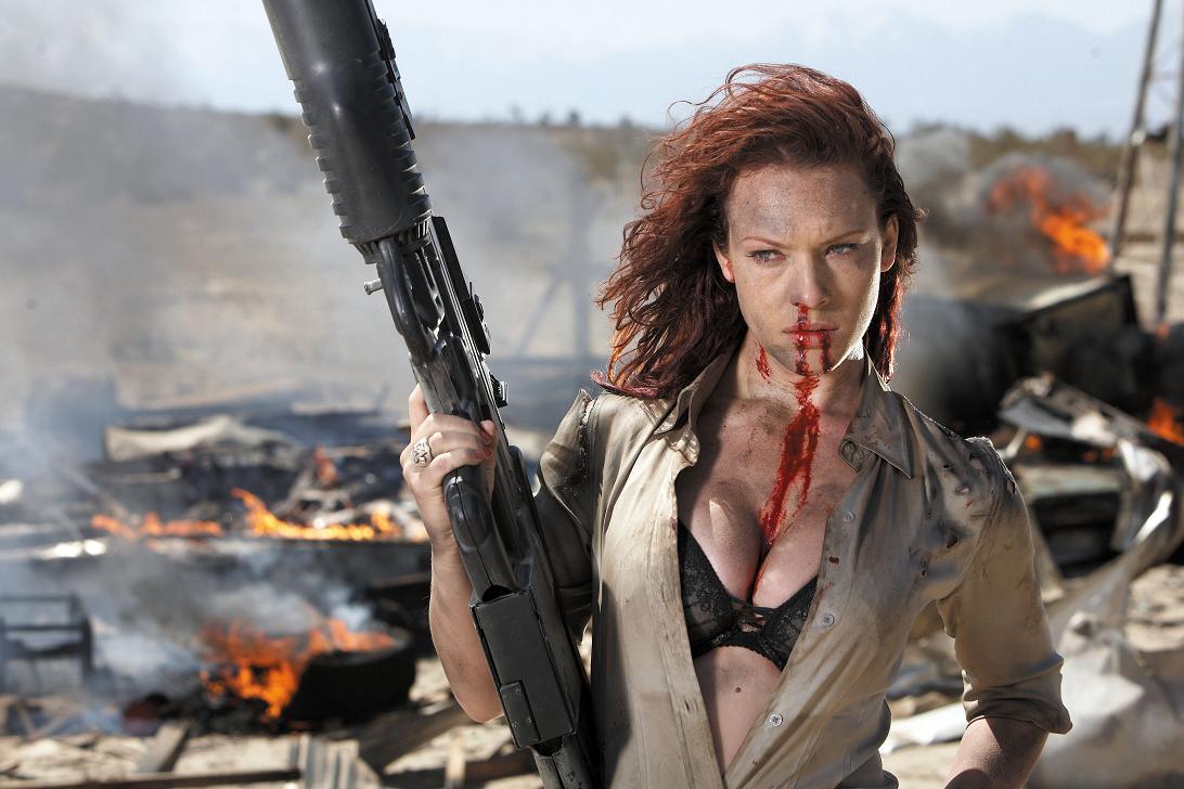 gun-bitch-lesbian-naked