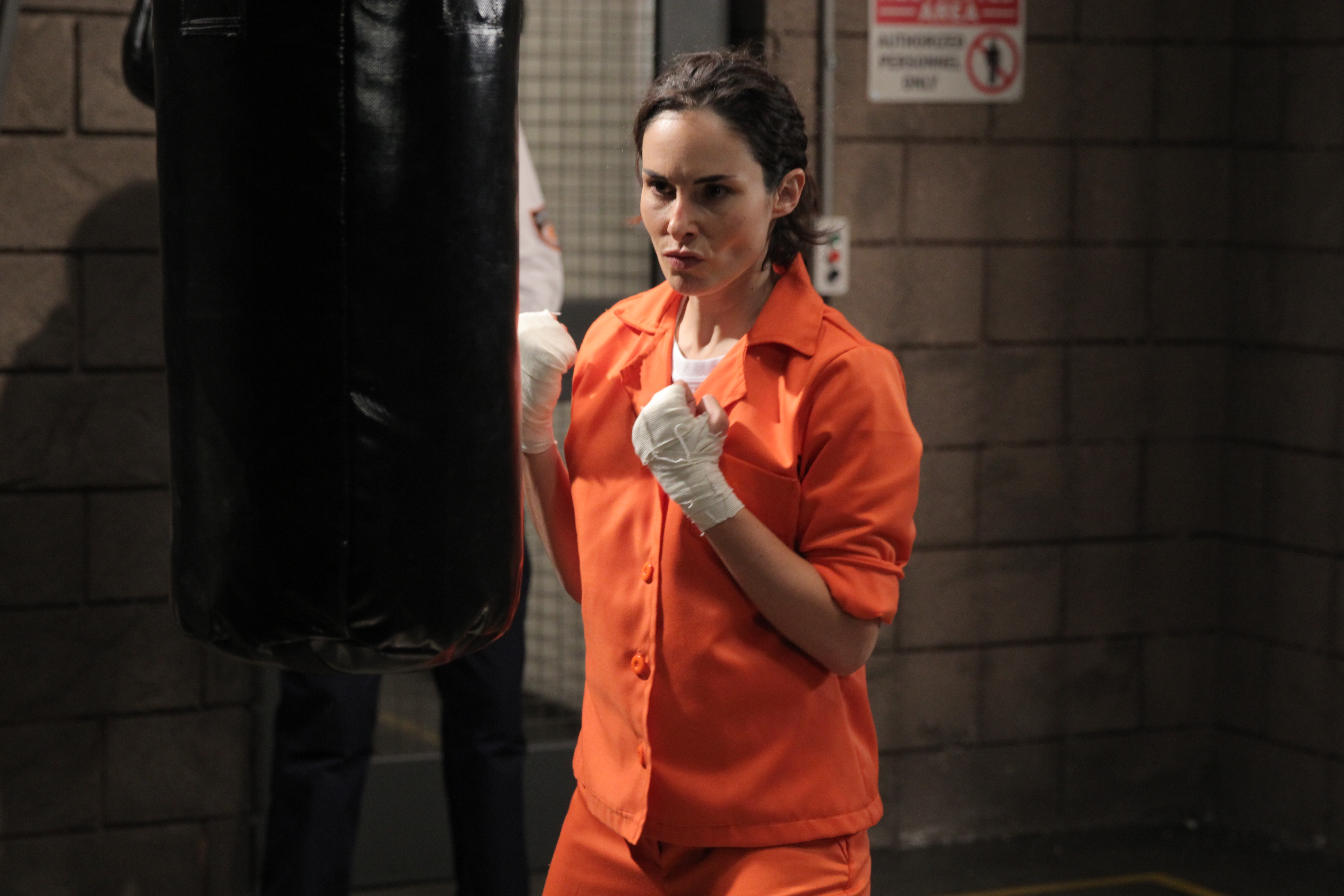 Feature, Review: La Viuda Negra vs  Griselda Blanco