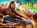 mad-max-15