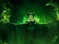 maleficentl