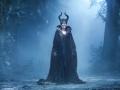 maleficentn