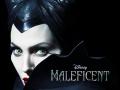 maleficentq