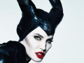 """Virtually from the first photos of Jolie in her uber-goth get-up, it was clearly perfect casting: Jolie was Maleficent and Maleficent could have been no-one else. That extends through the finished product: whenever Jolie is on screen, the film ramps up at least another gear, if not two, because you know something's going to happen."""