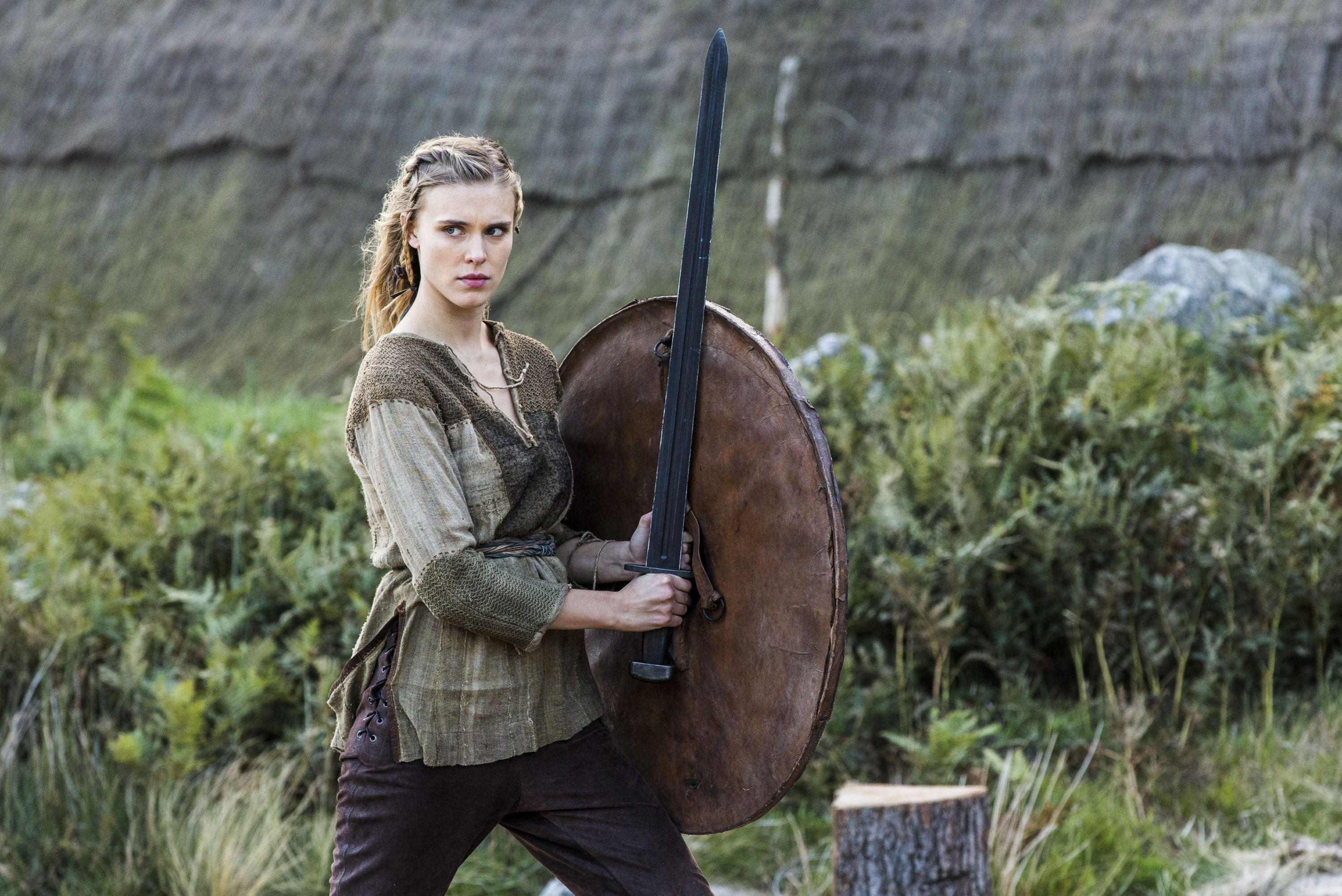 Index of /wp-content/gallery/vikings