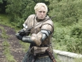 2. Brienne of Tarth