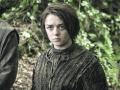 3. Anya Stark