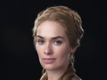 4. Cersei Lannister