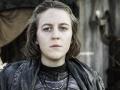 5. Yara Greyjoy