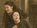 6. Catelyn Stark