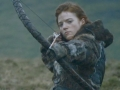 7. Ygritte