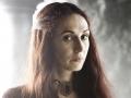 8. Melisandre