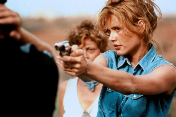 600full-thelma-and-louise-screenshot