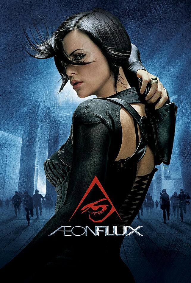 aeonflux14.jpg