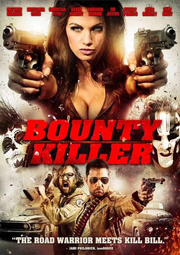 bountykiller