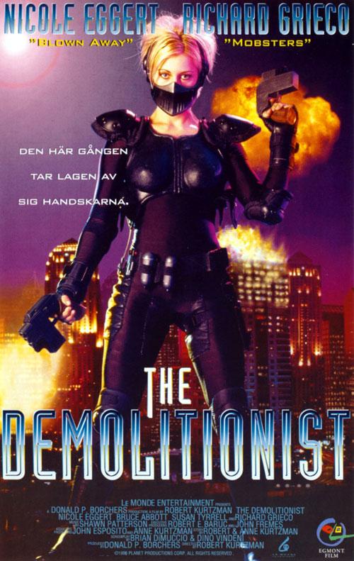demolitionist-poster
