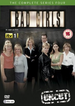 badgirls4