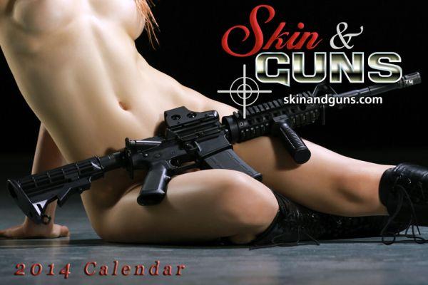 skinandguns