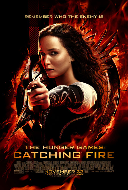 catchingfire2