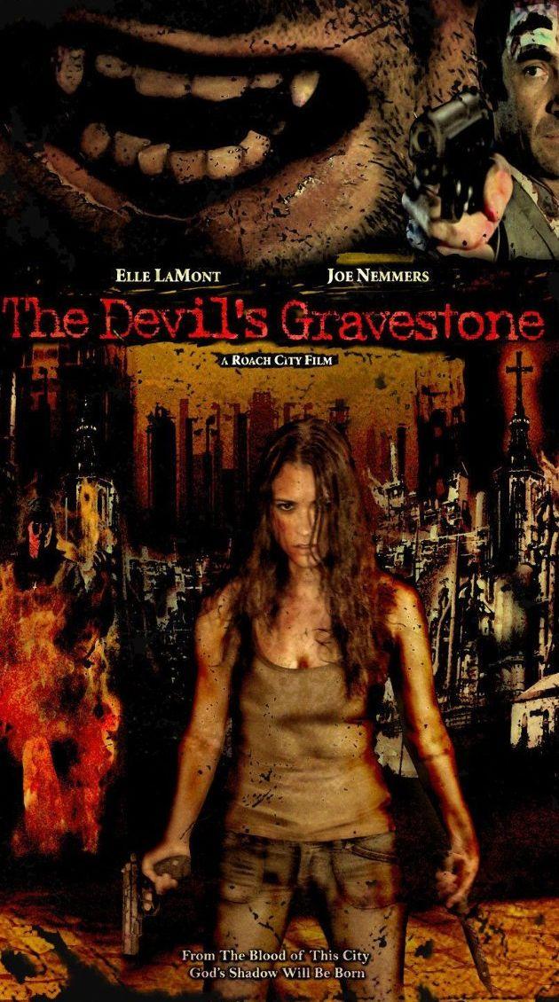 devilsgravestone