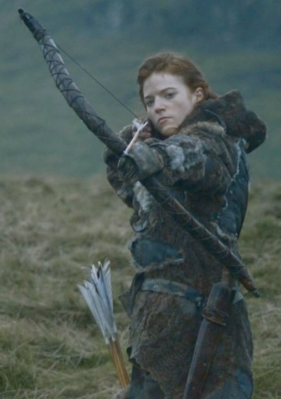 07ygritte