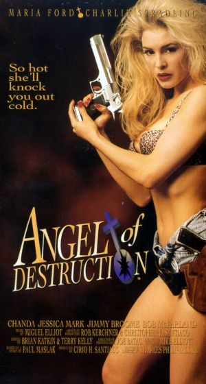 angelofdestruction