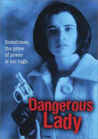 dangerouslady
