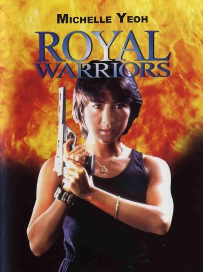 royalwarriors