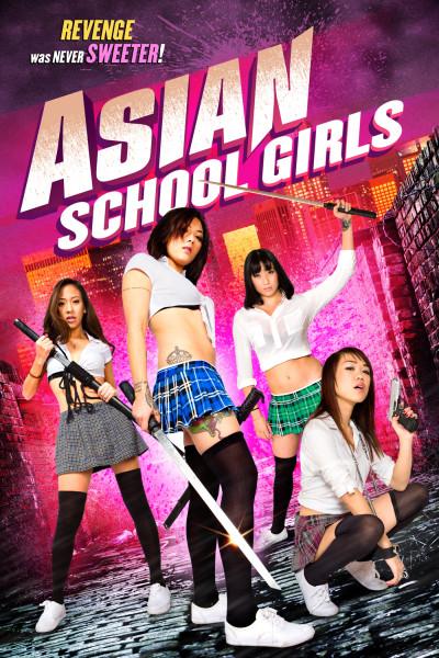 asianschool