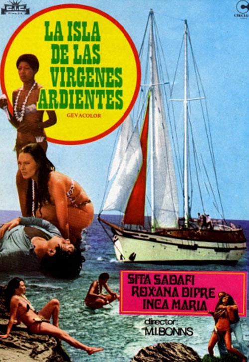 Turismo en Islas Vrgenes Britnicas 2017: opiniones