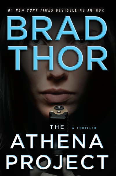 the_athena_project
