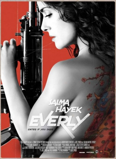 everly6