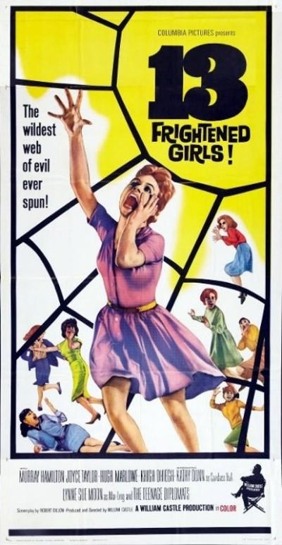 3_13-frightened-girls-three-sheet-1963