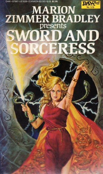 swordandsorceress
