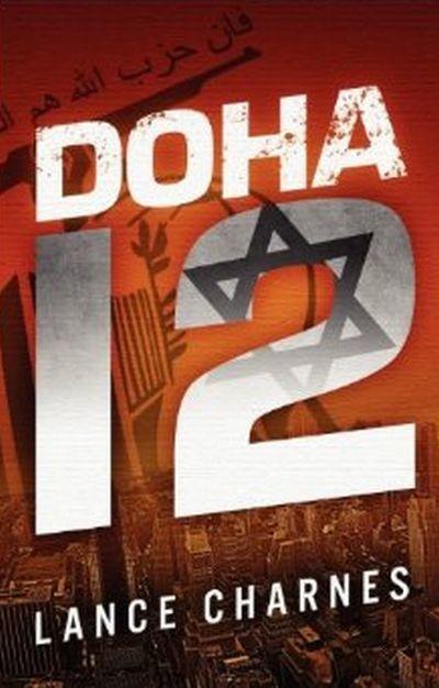 doha12