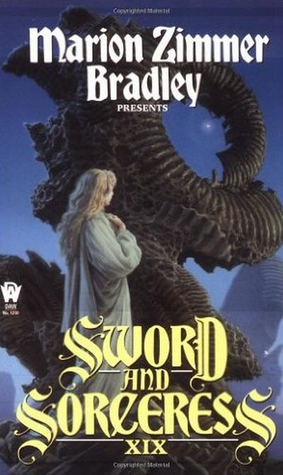 swordandsorceress19
