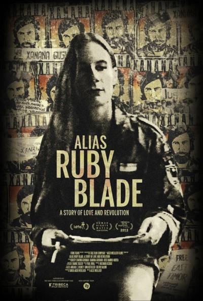 alias_ruby_blade_poster