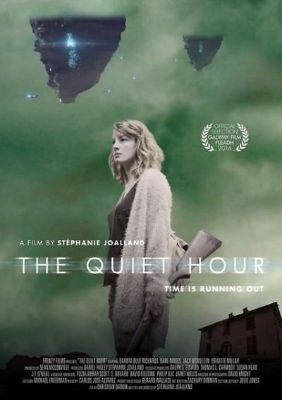 quiethour