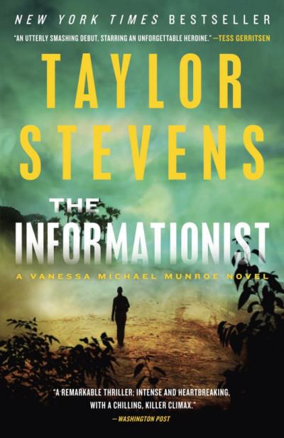 informationist