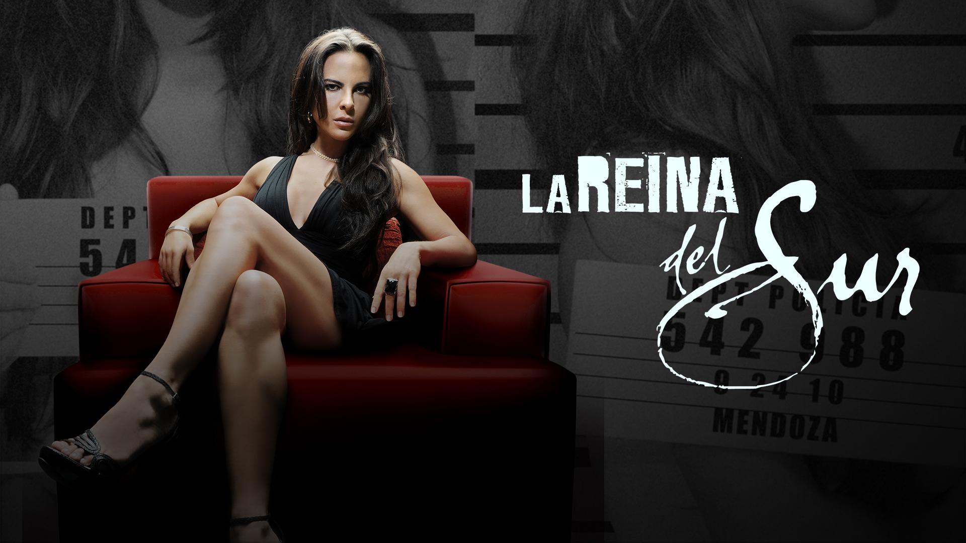 lareina