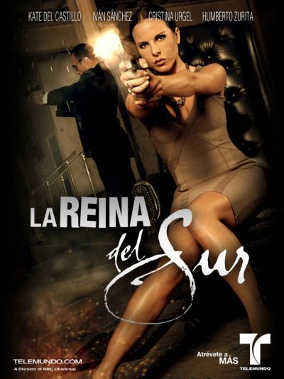 lareina2