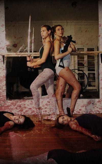 balletblood