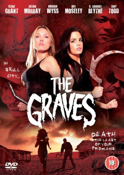 thegraves