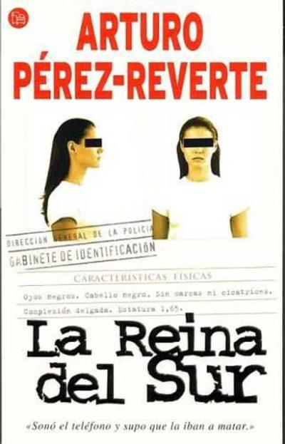 reina-novel