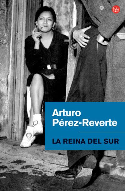reina-novel2