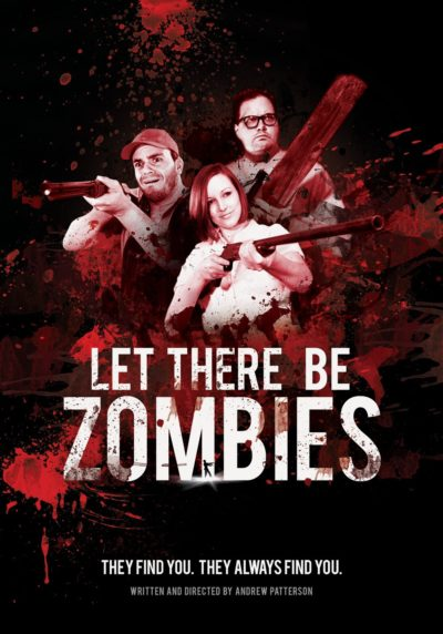 Let-There-Be-Zombies