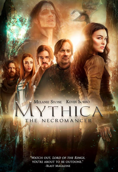 mythica3