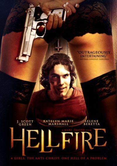 hellfire2