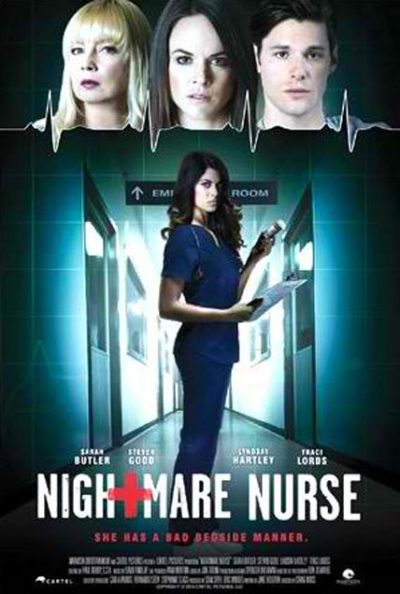 nightmarenurse