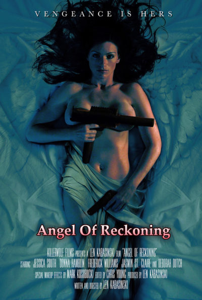 angel-of-reckoning